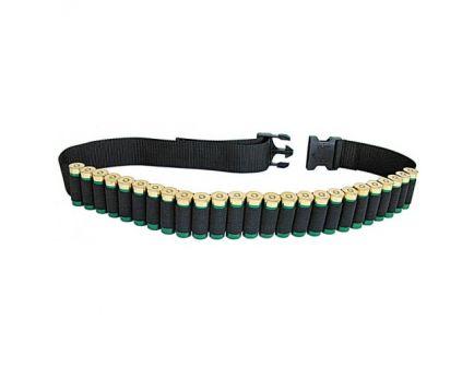 Allen Shotgun Shell Belt 211