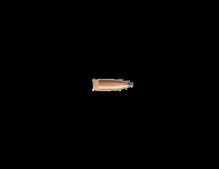 Sierra .30 Caliber (.308) 150gr SBT Bullets 100ct - 2125