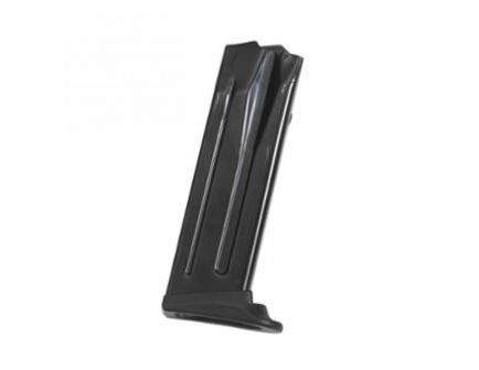 HK Magazine: P2000/USP9 Compact 13rd Capacity Extended Floorplate - 215979S