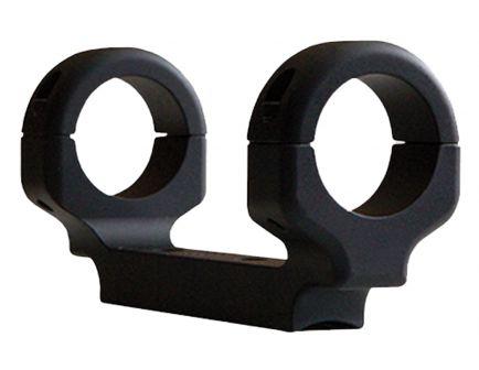 DNZ Game Reaper Remington 700 30mm Medium Aluminum Precisioned Scope Tube, Matte Black - 34700