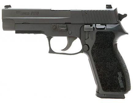 Sig Sauer P220 220R-45-B
