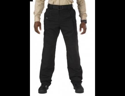 5.11 Taclite Pro Pants, Black