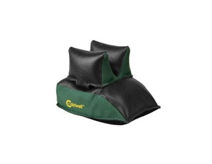 Caldwell Universal Unfilled Rear Shooting Bag - 226645