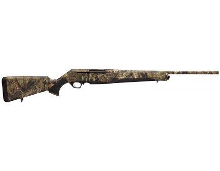 Browning BAR MK 3 Mossy Oak Break-Up Country 300 Win Mag 3 Round Semi Auto Rifle - 031049229