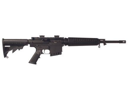 Bushmaster XM-10 Standard .308 Win/7.62 AR-10 Rifle - 90702