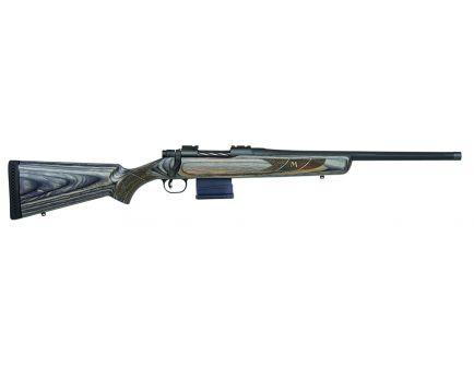 Mossberg MVP Predator 308/7.62x51mm 10+1 Bolt Action Centerfire Rifle, Sporter - 27968
