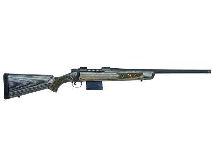 Mossberg MVP Predator 6.5 Creedmoor 10+1 Bolt Action Centerfire Rifle, Sporter - 27785