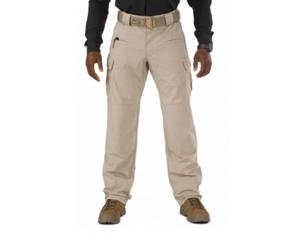 5.11 Stryke Pants, Khaki