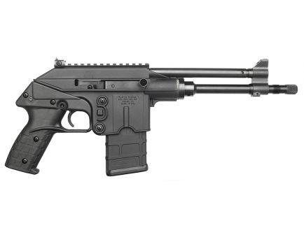 Kel-tec 223 Rem/5.56 NATO 10 Round Semi Auto Gas Operated Pistol - PLR-16
