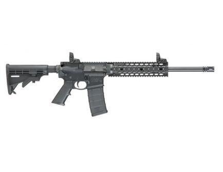 Smith & Wesson M&P-15T Tactical 5.56 NATO