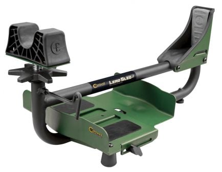 Caldwell Lead Sled Shooting Rest - 820310