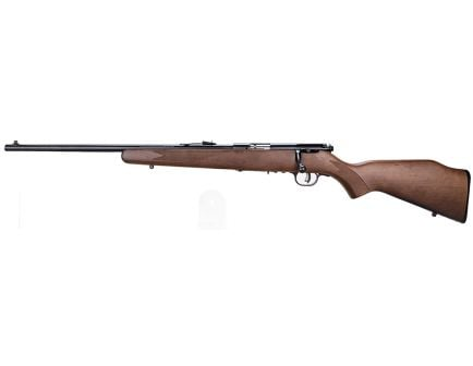 Savage Arms 93 GL LH 22 WMR 5 Round Bolt Action Rimfire Rifle