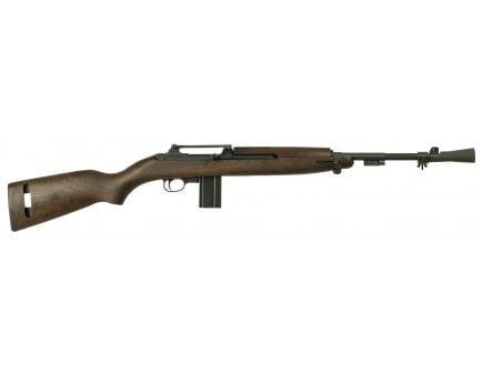 Inland T-30 Sniper .30 Bolt Action Carbine, Wood - ILM310