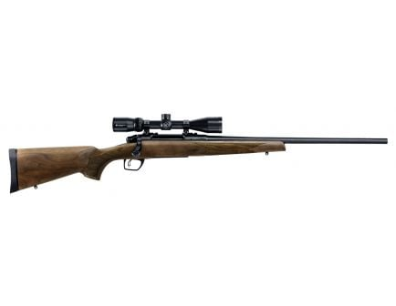 Remington 783 with Scope 7mm 3+1 Bolt Action Rifle - 85892