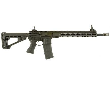 Savage Arms MSR15 Recon 223 Rem/5.56 NATO 30 Round AR-15 Rifle, Black - 22901