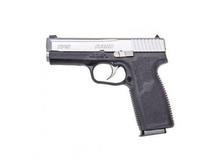 Kahr Arms TP9 9mm Pistol - TP9093
