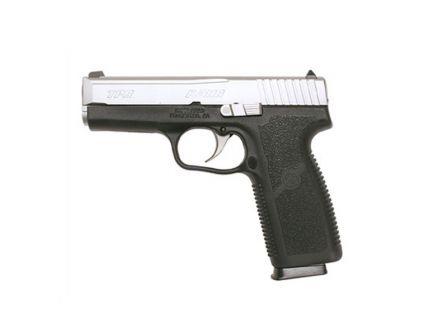 Kahr Arms TP9 9mm Pistol TP9093 Display Model