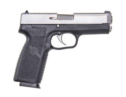 Kahr Arms TP40 .40 S&W Pistol TP4043 Display Model
