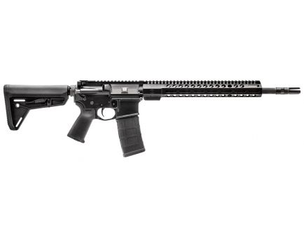 FNH FN 15 Tactical II 5.56 AR-15 Carbine - 36312-01