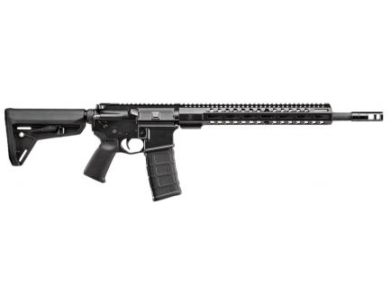 FN 15 Tactical II .300 Blackout AR-15 Carbine Rifle  - 36365-01