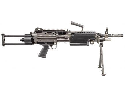 FNH FN M249S PARA 5.56 AR-15 Rifle - 56509