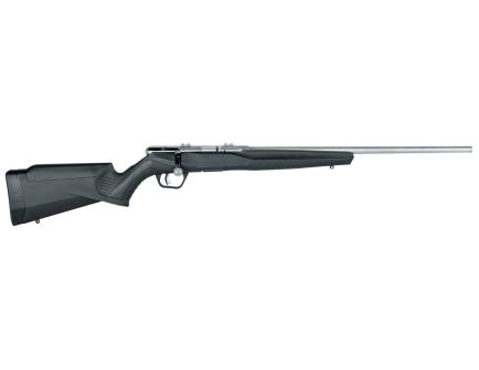 Savage Arms B22 FVSS 22 LR 10 Round Bolt Action Rimfire Rifle, Sporter - 70202