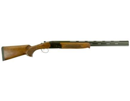 Savage Arms Stevens 555 Compact 28 Gauge Over Under Shotgun