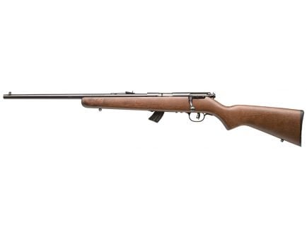 Savage Arms MARK II GLY LH 22 LR Bolt Action Rifle