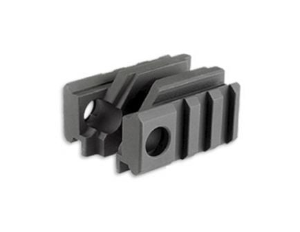 Midwest Industries Tactical Light Mount ‒ MCTAR-01G2