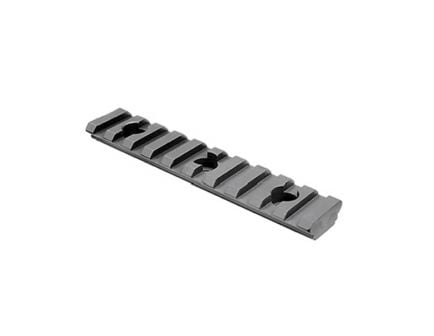 Midwest Industries Long Rail Forearm Mount ‒ MCTAR-03