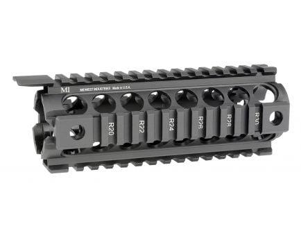 Midwest Industries Gen2 Two Piece Drop In Carbine Length Handguard