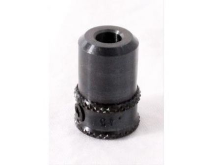 RCBS - Flash Hole Deburring Tool Case Pilot Stop 41 Caliber - 88137