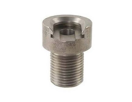 "RCBS - Shellholder 50 BMG 7/8""-14 Thread - 88746"