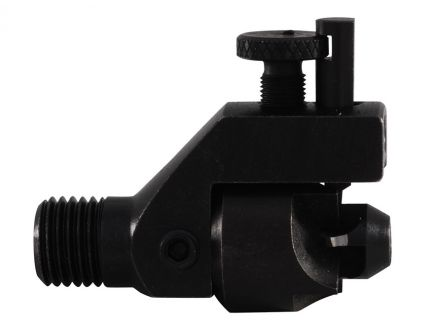 RCBS - Trim Pro Case Trimmer 3-Way Cutter 17 Caliber - 90276