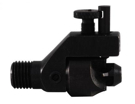 RCBS - Trim Pro Case Trimmer 3-Way Cutter 7mm - 90283