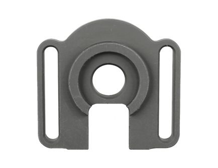 Midwest Industries Remignton 870 Ambi Slotted End Plate Sling Adapter
