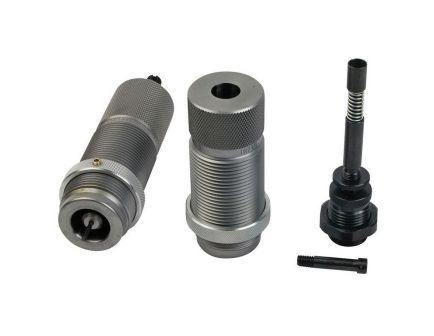 RCBS - Herters Press Shellholder Adapter - 99200