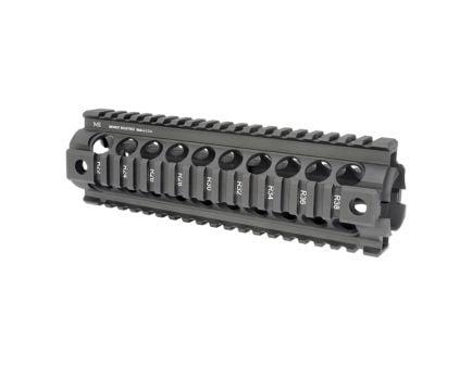 Midwest Industries ArmaLite AR10 Gen2 Drop-In Carbine Length Handguard – MI-AR10CHG2