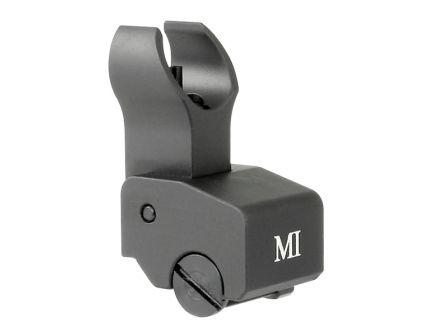 Midwest Industries SIG 556 Folding Front Sight ‒ MI-556-FFS