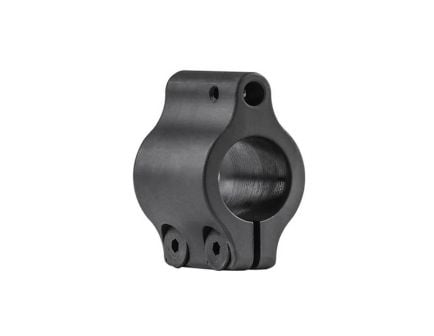 Daniel Defense .625 Clamp Low Profile Gas Block