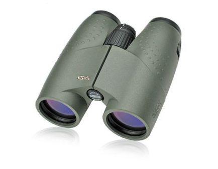 Meopta MeoStar B1 42mm Series Binoculars - 8x42mm 467770