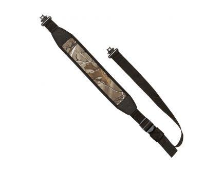 Allen Cascade Neoprene Rifle Sling, Realtree AP - 8216