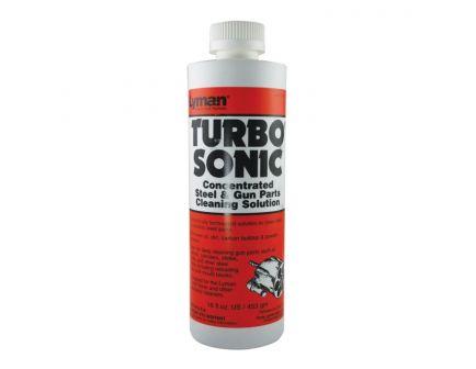 Lyman Turbo Sonic Steel & Gun Parts 7631707