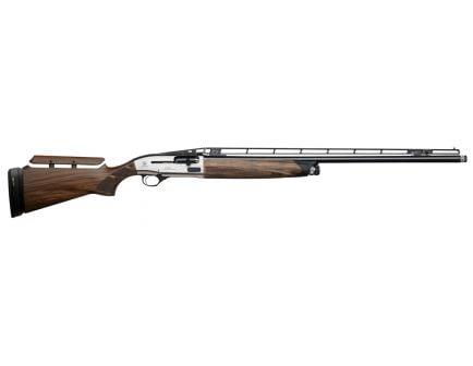 Beretta A400 Xcel Multitarget KO 12 Gauge Semi Auto Shotgun - J40CT12