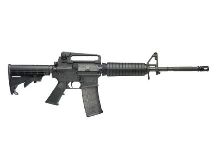 Smith & Wesson M&P15 Standard 811000