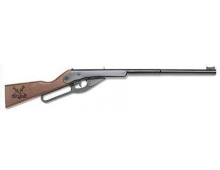 Daisy Buck Youth BB Gun 992105-613