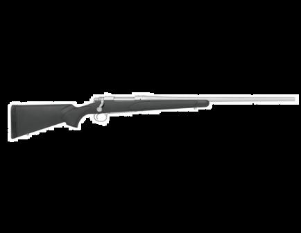 Remington Model 700 SPS Stainless 30-06 Spfd Black Synthetic Stock 27269