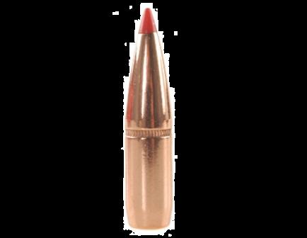 Hornady 338 Cal (.338) SST Bullets - Match - 200gr - 100ct - 33102