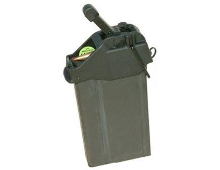 M14/M1A - .308/7.62 Nato Maglula