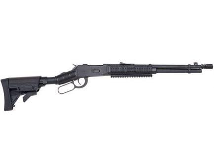 Mossberg 464 SPX - 30-30 Winchester 41026